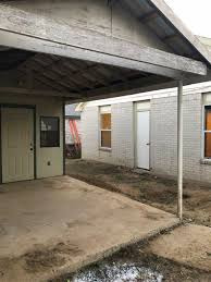 polos garage doors laredo texas designs