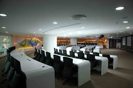 Cognizant New Jersey Cognizant Sets Foot In Saudi Arabia With A New Office In Riyadh