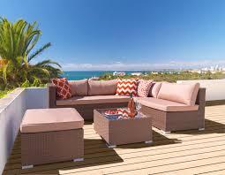 luxurypatio modern rattan tommy bahama outdoor furniture. loungegarnitur 4teilig von ambia garden luxurypatio modern rattan tommy bahama outdoor furniture