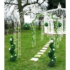 metal garden arch trellis full image for metal garden arch trellis cream metal garden arch willow winds white rose home theater ideas diy