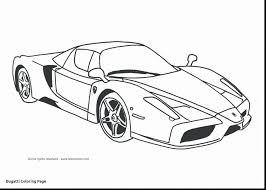 Luxury Lamborghini Police Car Coloring Page Creditoparataxicom