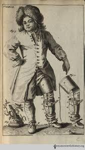 Douglas Bly | Books, Health and History