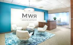 law office design ideas commercial office. Law Office Decor Ideas Cc Commercial Interior Design Accounting Lobby Reception . U