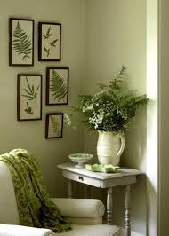 green bedroom furniture. 25 Best Green Master Bedroom Ideas On Pinterest Country Inspired Neutral Bathrooms And Decor Furniture N