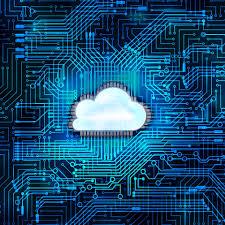 adopting an based service desk on cloud