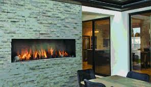 outdoor fireplace kits canada best of indoor outdoor fireplace canada fresh outdoor fireplaces northwest