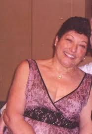 Gail Richter Obituary - Massapequa, NY