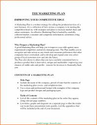 Affirmative Action Plan Affirmative Action Plan Template For Small Business Busi The Ison 13