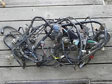 96 f150 seat wiring diagram tractor repair wiring diagram 95 mustang 3 8 engine diagram get image
