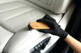 best car upholstery cleaner cleaners