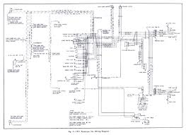 chevrolet wiring diagram 1951 chevrolet wiring diagram