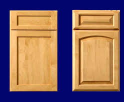 glass panel kitchen cabinet doors kitchen cabinet doors with glass panels kitchen full size of with