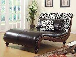 zebra print bedroom furniture. Animal Print Furniture Well Suited Ideas Accessories Fine Zebra Bedroom I