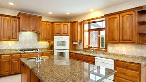 full size of cabinets natural cleaner for wood ameliakate info page dark oak kitchen regarding best