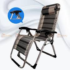 chair for home chairs s brands review in philippines lazada com ph