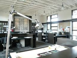 architects office interiors. architecture office design ideas other architectural on best 20 architects interiors y