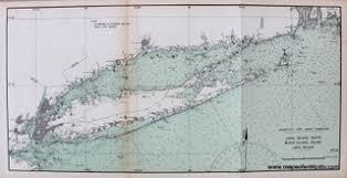 Long Island Sound Block Island Sound Long Island Sold