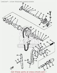 For a wiring diagram pioneer deh p400ub cool p4800mp sevimliler with