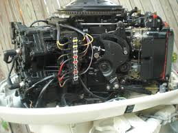 johnson v4 wiring diagram wiring diagram and schematic 1969 evinrude 115 wiring diagram diagrams and schematics