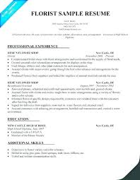 Homemaker Resume Sample Mesmerizing Stay At Home Resume Colbroco