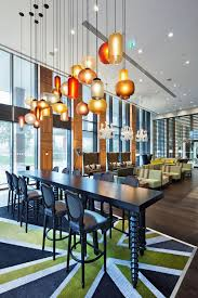 over dining table lighting uk room lamps decoration interesting look of pendant light fixture with pink lamp bench chandeliers rooms fixtures ideas cont