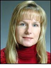 Aurora Health - Connie L. Richter, MD - Pediatrics - New Berlin ...