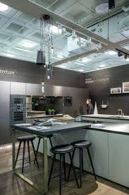 Kitchen Architecture Design Modern Kitchen Island Ideas That Reinvent A Classic
