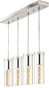 4 light pendant home decorators collection 4 light pendant collection the home depot sigma 4 light