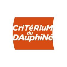 Giro del Delfinato ~ Webmagazine24