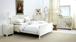 Distressed White Bedroom Furniture White Bedroom Set Twin Modular ...