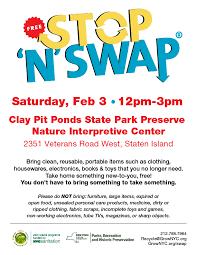 Stop N Swap