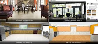 Lowes Virtual Room Designer Free Free Flooring Design Melbourne Stunning Virtual Room