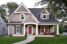 Home Exterior Design Ideas Siding Custom Decoration