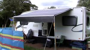 rv awning tie down and diy with camco kit plus strap together spring as ideas