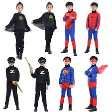 Low price <b>purim</b> plays the <b>costume</b> spiderman <b>batman</b> superman ...