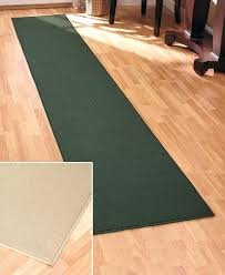 medium size of non slip runners for hardwood floors washable runner rugs hallways machine hall