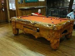 rustic pool table chandelier best of that will make all your friends awesome tables images on