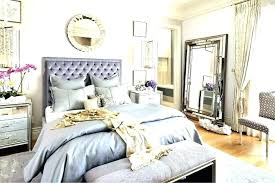 Silver And White Bedroom Designs Blue And White Bedroom Ideas Gold ...