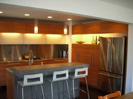Small Picture Amazing Kitchen Lighting Design Guidelines 96 With Additional