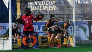SA hockey needs success in the olympics to ensure a brighter future