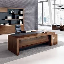big office desk. wholesale office desk big boss table with drawers for sale buy 2drawersoffice side tableoffice product on alibabacom v