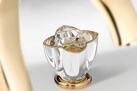 Small Picture LUXURY BATHROOM ACCESSORIES Luxury Topics luxury portal Fashion