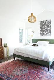 bedroom rugs best bedroom rugs ideas on rug placement ms rugs bedroom rugs bedroom rugs 8x10