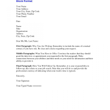 Correct Spelling Of Resume Spell Resume Examples Of Resumes Job Formats Pdf Example Format 75