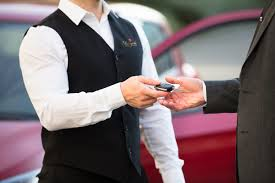 valet parking attendant jobs login valet parking bell gardens