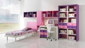 Purple Childrens Bedrooms Bedroom Beautifully Classy Classic Styled Kids Room Design Ideas
