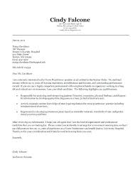 Cover Letter Example 2014 Cover Letter Examples For Resume Waitress
