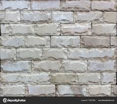 marble texture decorative brick wall tiles made of natural stone building materials
