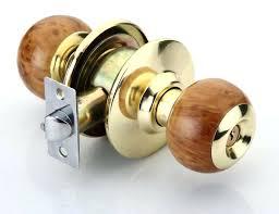 door locks sliding door locks keyed chain door lock large size of home interior makeovers and decoration ideas picturesdoor