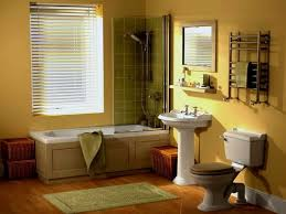 Pallet Wall Bathroom Bathroom Decor For Walls